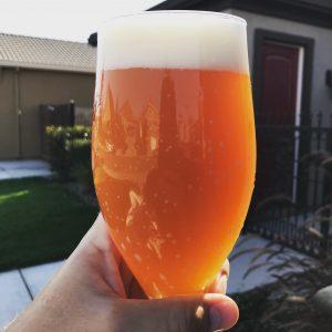 Homebrew Beer Priming Sugar