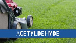 Acetyldehyde-off-flavor-beer