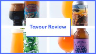 tavour review