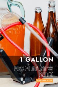 1-Gallon-homebrew-kits-1