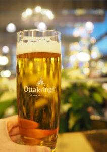 european lager in vienna (not a vienna lager)